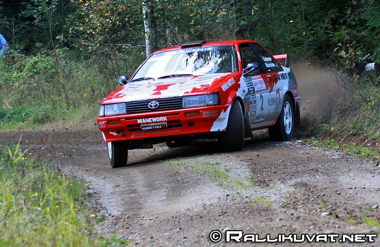 Jari-Pekka Ralli