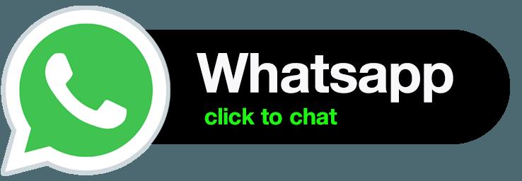 Lähetä viesti WhatsAppilla